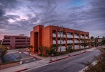 News Release: Meridian Buys Medical Office Building in Pasadena, Calif. for $37.5 Million