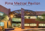 For Sale: Offers Requested - Class A, Hospital-Proximate Medical Office Investment Opportunity