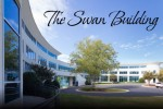 News Release: Just Closed - The Swan Building