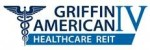 News Release: Griffin-American Healthcare REIT IV poised for $3.15 billion IPO