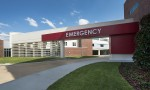 News Release: Robins & Morton Wins National Excellence in Construction Award for Florida Hospital Tampa Emergency Department Relocation