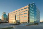 Inpatient Projects: Memorial Hermann Katy Hospital opens the tallest n tilt-wall hospital structure in the country