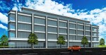 Outpatient Projects: New York developer plans to add medical space as part of redevelopment in Queens