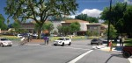 Outpatient Projects: Construction underway on $30 million outpatient center for Sutter Health in Tracy, Calif.