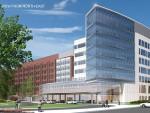 Outpatient Projects: Westchester, N.Y., system plans $230 million, 279,861 ambulatory care pavilion