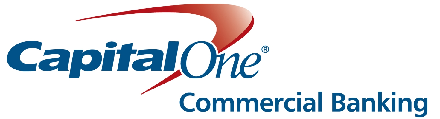 news release capital one closes 5349m loan to finance