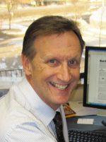 Editor's Letter: Insightful keynotes