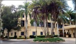 Transactions: Farley White affiliate acquires two-building MOB complex in Naples, Fla., for $15.8 million