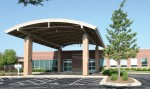 Transactions: MedProperties Holdings acquires Illinois surgery center for $17.1 million