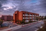Meridian executives say they see the firm's $37.5 million acquisition of the two-building, 115,000 square foot Cotton Medical Center complex in Pasadena, Calif., as a value add opportunity. The property was 71 percent leased at the time of the sale. Photo courtesy of Meridian
