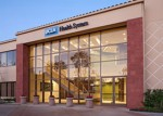 Transactions: UCLA pays more than $10M for MOB that its health system occupies in Thousand Oaks, Calif.