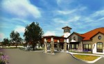 News Release: Medistar Corporation Announces Development of Skilled Nursing,Assisted Living and Memory Care Facility in El Paso, Texaswith Vibra Healthcare as Operator