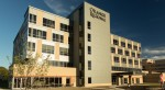 Outpatient Projects: Orange Regional Medical Center in Middletown, N.Y., opens $99 million outpatient complex