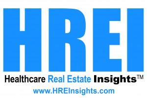 Industry Pulse: Top 10 healthcare real estate stories of 2017 (so far)