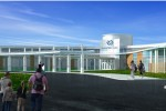 Outpatient Projects: Hokanson Cos. developing $31 million, 65,000 square foot VA outpatient clinic Riverview, Fla.