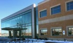 Crossroads Partners has been awarded the management of a brand new, state-of-the-art 30,000 square foot privately owned Medical office building on the Silver Cross Hospital campus in New Lenox, IL. (Photo courtesy of Crossroads Partners)