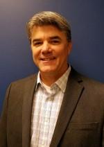 Dave Kreske