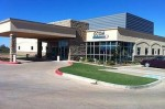 Global Medical REIT Inc. plans to close in March 2017 on the acquisitions of three buildings occupied by the Oklahoma Center for Orthopedic & Multi-Specialty Surgery. (Photo courtesy of OCOM)