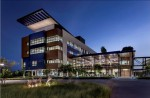 Inpatient Projects: Texas Health Resources reopens Forest Park hospital as orthopedics facility