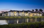 2016 HREI Insights Awards Finalists: Best Post-Acute/Senior Living