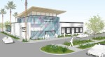Outpatient Projects: Loma Linda Children's starts 12,000 square foot outpatient clinic near Palm Springs, Calif.