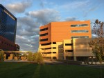 Outpatient Projects: MedCraft completes $41.7 million, 97,000 square foot Integrated Care Pavilion in Stamford, Conn.