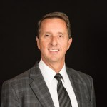Industry Pulse: On the Record - Mark Toothacre