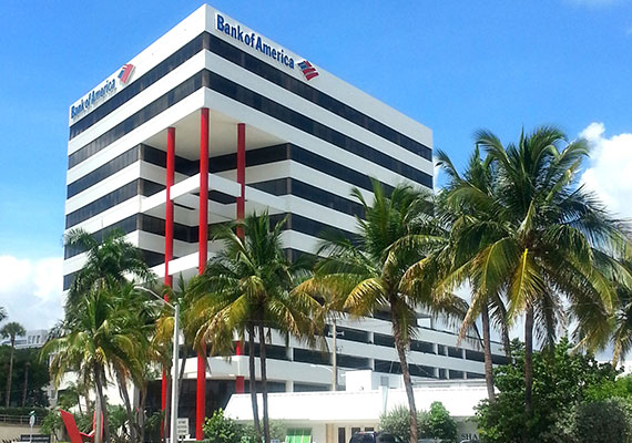 Transactions: Mount Sinai plans Florida expansion