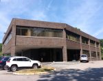 For Sale: Boutique Medical/Office - Wilton, CT 100% Leased
