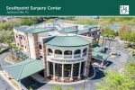 For Sale: Premier Campus-Adjacent Medical Office Building and Surgery Center Located in Jacksonville, FL