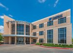 For Sale: A 92% Leased, Multi-State Institutional Healthcare Real Estate Portfolio