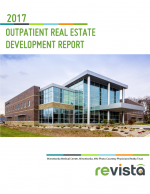Cover Story: Who are the biggest outpatient HRE developers?