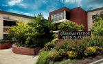 News Release: HFF closes $23.5 million sale of and arranges financing for Gresham Station Medical Plaza in suburban Portland, Oregon