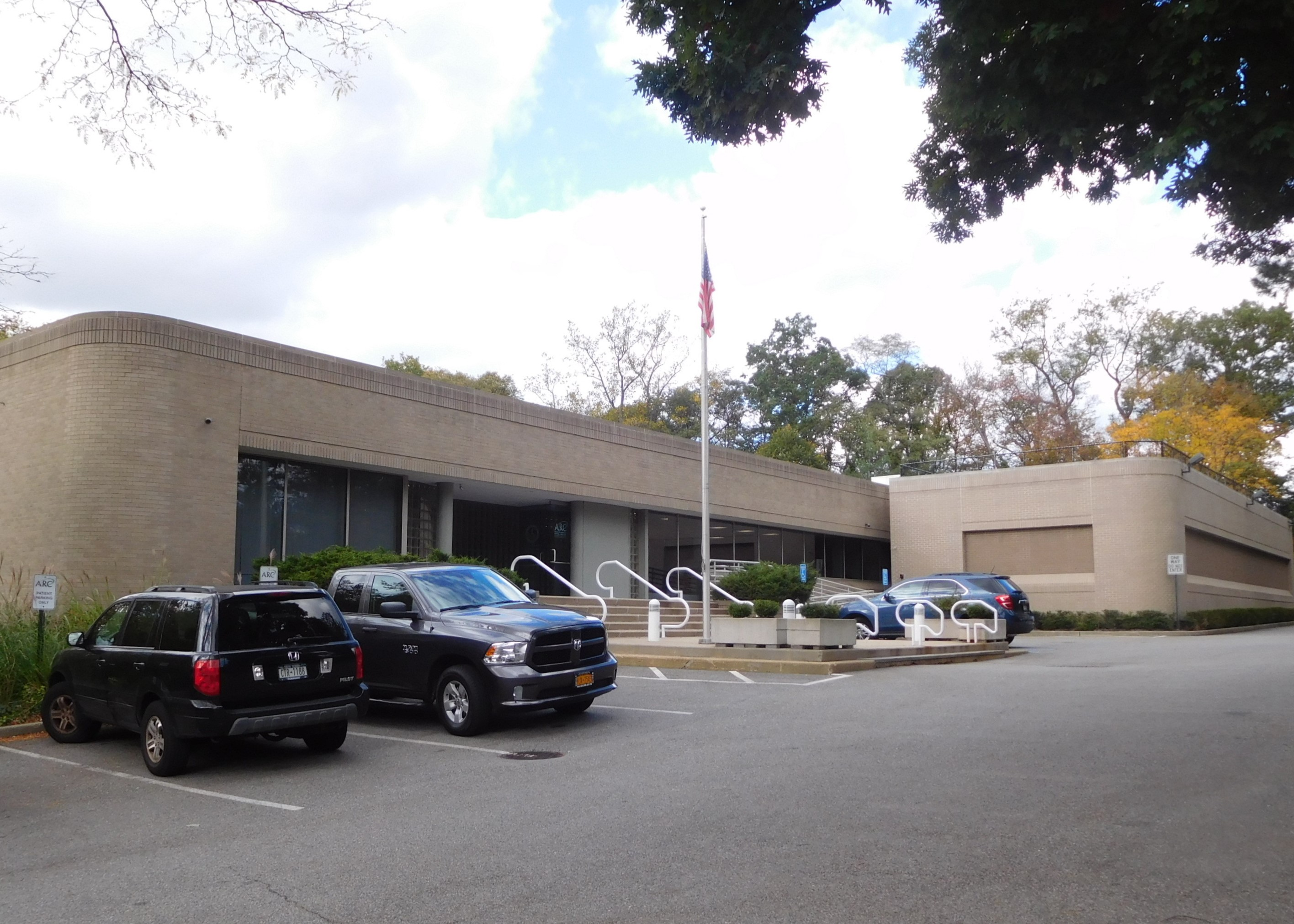 Image result for long island office building