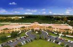 For Sale: Premier Post-Acute Care Neurological and Rehabilitation Facility Located in Mount Dora, Florida