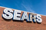 Sears Holdings Corp. is the most vulnerable public retail company, according to a recent analysis by S&P Global Market Intelligence. (Photo by Andriy Blokhin, Shutterstock)