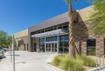 News Release: Montecito Acquires Thunderbird Square Building in Arizona