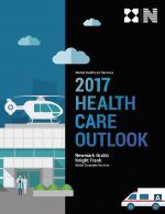 Thought Leaders: Newmark Grubb Knight Franks's Global Healthcare Services 2017 Healthcare Outlook Report