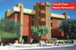For Lease: Medical Office Building Near Phoenix Baptist Hospital and HonorHealth John C. Lincoln Medical Center