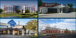 For Sale: Indiana Medical Office Portfolio | 342,528 RSF