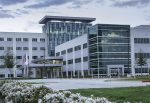 Inpatient Projects: Memorial Hermann's $168 million hospital in Cypress, Texas, is completed in 24 months