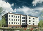 Outpatient Projects: Erlanger to lease most of Johnson Development's $18 million MOB in Chattanooga, Tenn.