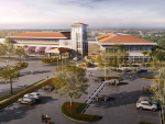 Outpatient Projects: Lee Health starts work on $140 million outpatient campus in growing Estero, Fla.