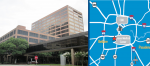 Plaza Medical Center, 1200 Binz Street, Houston, Texas 77004