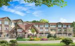 Post-Acute & Senior Living: Ryan Companies plans $48.5M senior community on 11-acre parcel in Nashville, Tenn., suburb