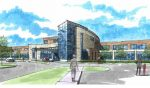 Inpatient Projects: Tomah, Wis., Memorial Hospital replacement gets scaled back to $66 million