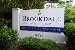 News Release: HCP Announces Series of Mutually Beneficial Transactions with Brookdale