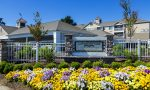 Post-Acute & Senior Living: Ventas Inc. buys six Koelsch Communities for $137 million in sale-leaseback transaction