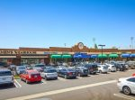 Transactions: Commercial complex outside of Los Angeles sells, includes strong medical component