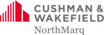 News Release: Cushman & Wakefield to Acquire Partner Firms in Minneapolis, Seattle, Salt Lake City and Las Vegas Markets